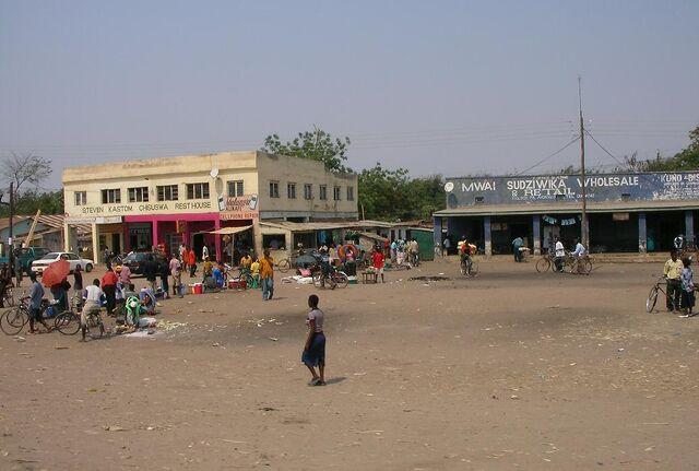 File:Nchalo main street.JPG
