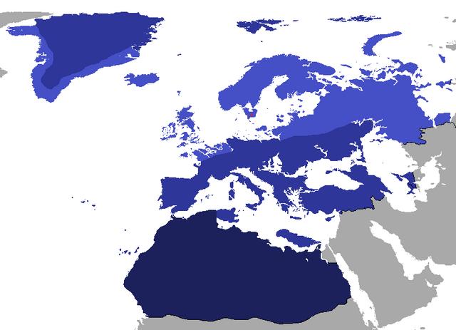 File:Terran Europe (World of Tomorrow).png