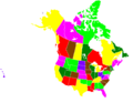 Canamerica provinces.PNG