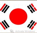 Eastern Economic and Development Organization