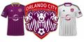 OrlandoFC2015MLS.png