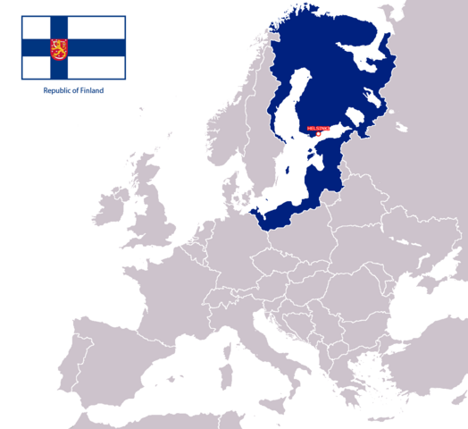 File:Finnish Empire.png