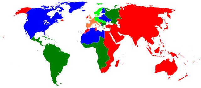 File:WW3result.PNG