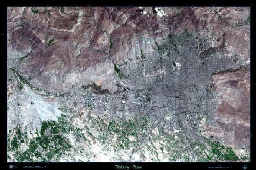 File:Tehran satellite image.jpg