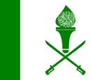 Arabian Republic (The New Renaissance)