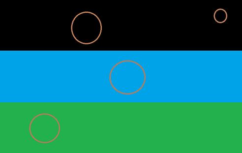 File:Halnair Flag.jpg