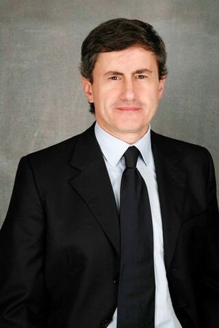 File:Mayor of Rome.jpg