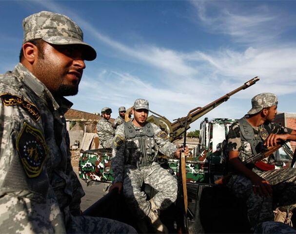 File:Libyan forces in northwestern Libya.jpg