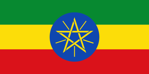 File:Flag of Ethiopia.png
