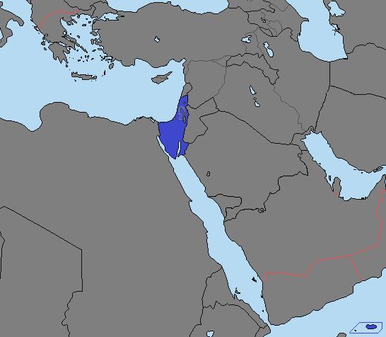 File:Israel region 2056.png