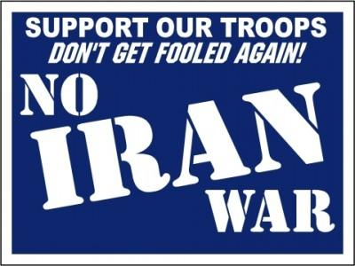 File:War-iran-400x300.jpg