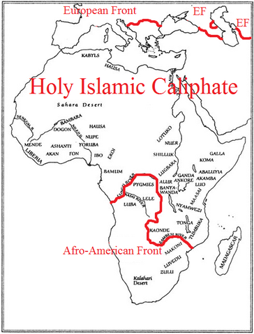 File:Holy Islamic Caliphate after early 2038 campaigns.png