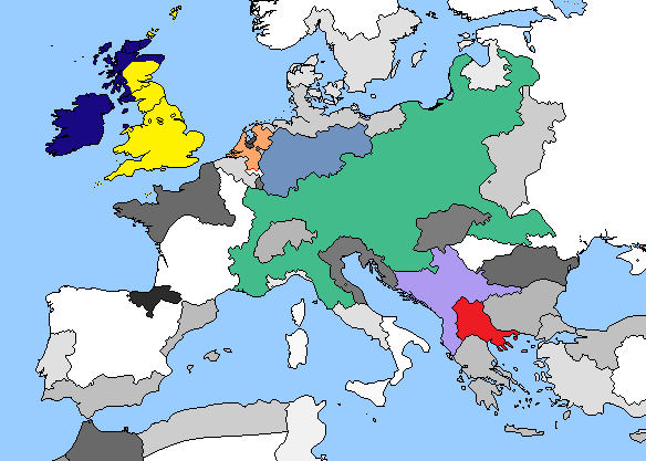 File:Map of Europe 2259 (REMG).png