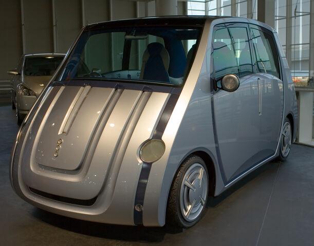 File:Toyota Pod concept car.jpg