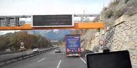 RyansWorld: Euro Truck Simulator 4