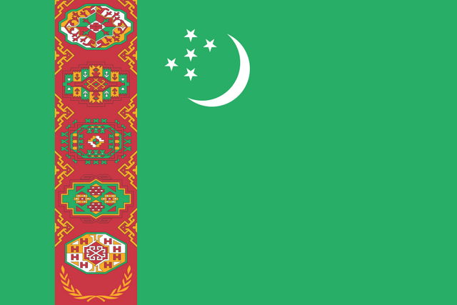 File:Turkmenistan flag.png