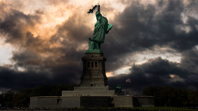 File:Statue of liberty destruction by thejester26-d4312s3.jpg