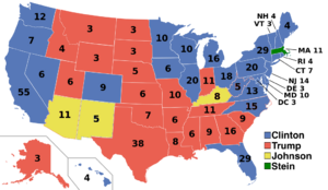ElectoralCollege2016v4