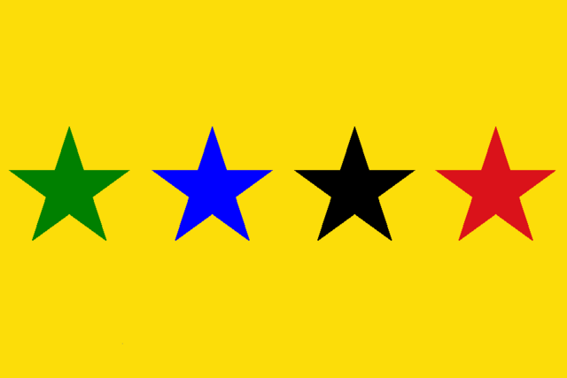 File:Great Guayana Republic Flag.png