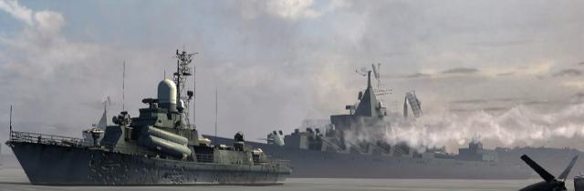 File:Russian fleet ambushing supply run.png