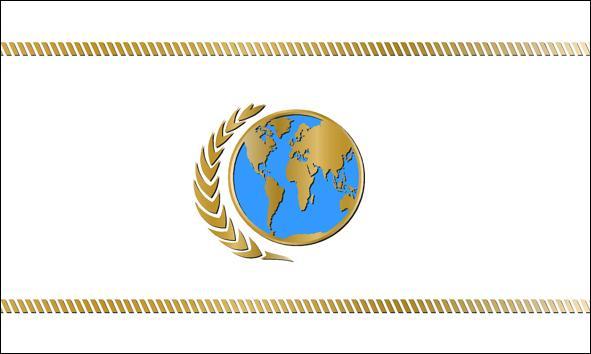 File:Flag of United Earth.jpeg