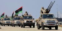 2015 Libyan coup d'état (HL)