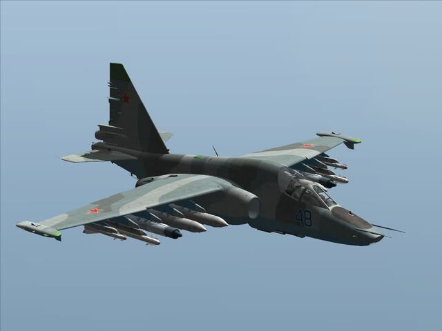 File:Russia-Syria.jpeg