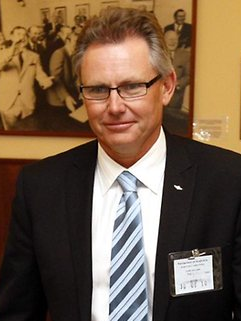 File:Tony Crook.png