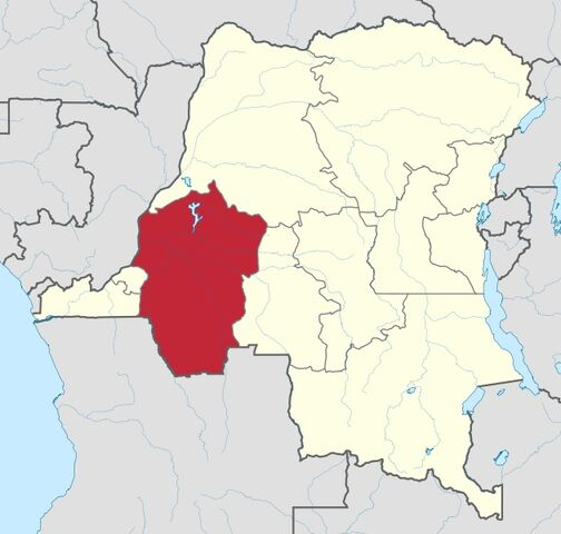 File:Bandundu map.jpg