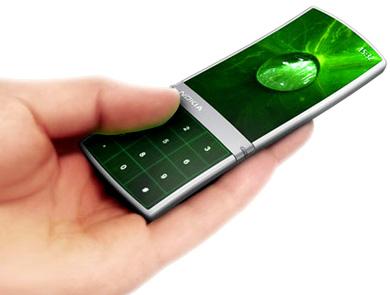 File:Aeon-phone-concept-1.jpg
