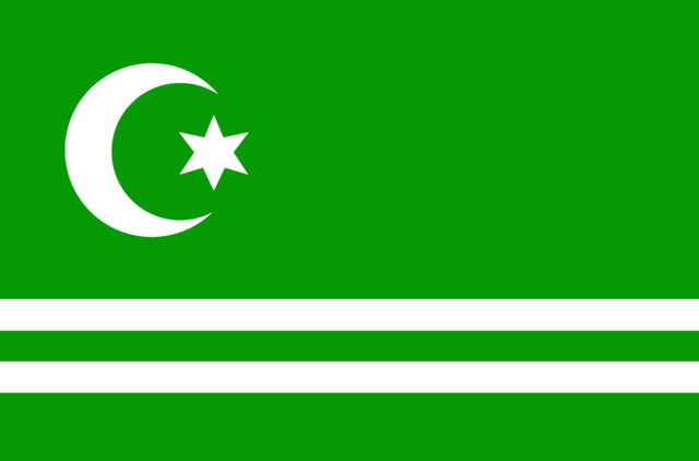 File:Flag of Luristan.png