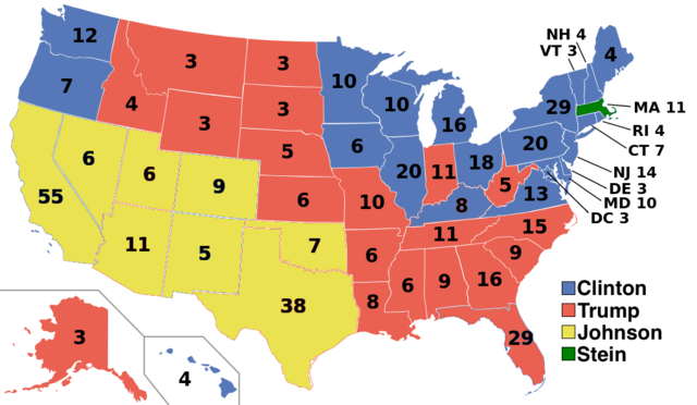 File:ElectoralCollege2016.png