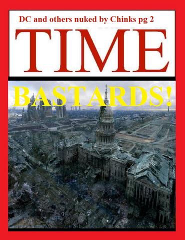 File:Time nuke.png