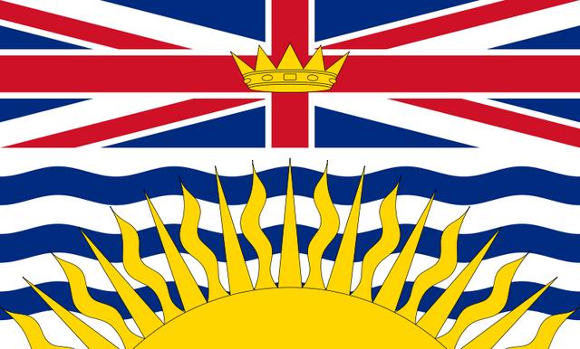 File:British Columbia flag.png