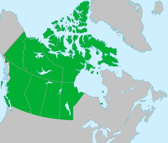 File:West Canada Map.jpg