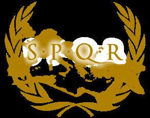 File:SPQR.png