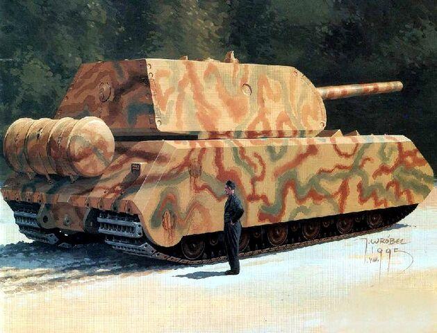File:Zulu tank.jpeg