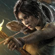 File:Tomb raider.jpg