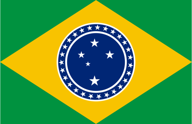 File:WOW Brazil Flag.png