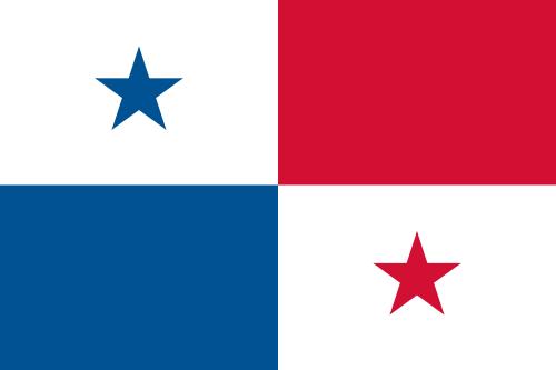 File:Panama.png