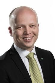 File:Trygve Slagsvold Vedum.jpg