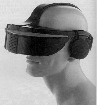 File:Headset1.jpg