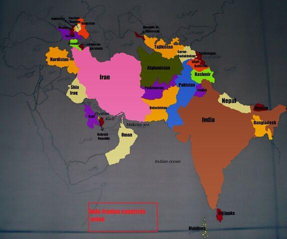 File:Indo Iranian union.jpeg