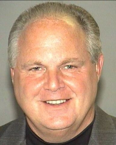 File:Rush Limbaugh.jpg