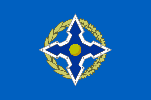File:Flag of CSTO.png