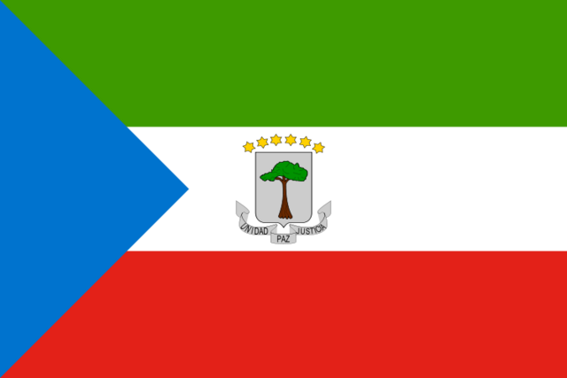 File:Flag of Equatorial Guinea.png