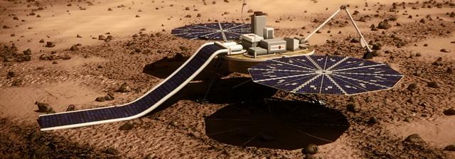 File:Mars-lander.png