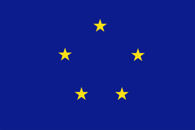File:Northern Union Flag.png