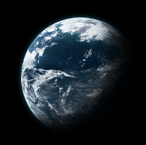 File:1000px-Terra Europa.png