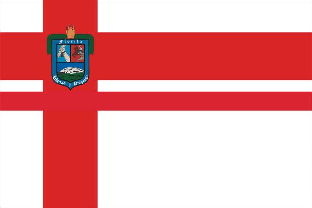 File:Florida.png